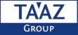 TAAZ GROUP